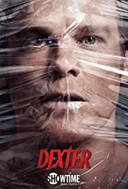 ดูหนังออนไลน์ฟรี Dexter Season 1 Ep 12 เด็กซเตอร์ เชือดพิทักษ์คุณธรรม ปี 1 ตอนที่ 12 (ตอนจบ)