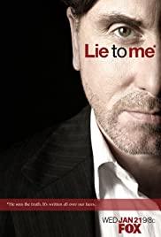 ดูหนังออนไลน์ฟรี Lie to Me Season 1 EP.3 บริษัทรับจ้างจับผิด ซีซั่น 1 ตอนที่ 3